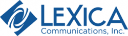 Lexica Communications